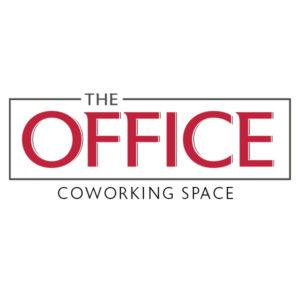 coworkingspacebutton