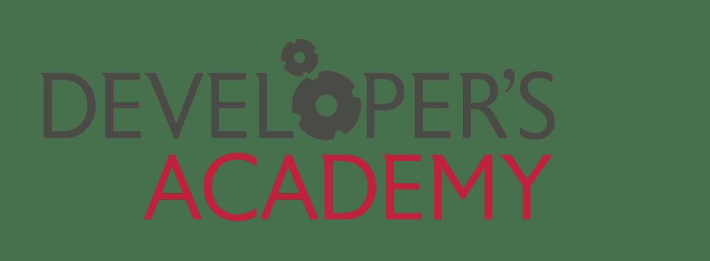 DeveloperAcademy-Stacked-COLOR-HiResRGB_NOBBT
