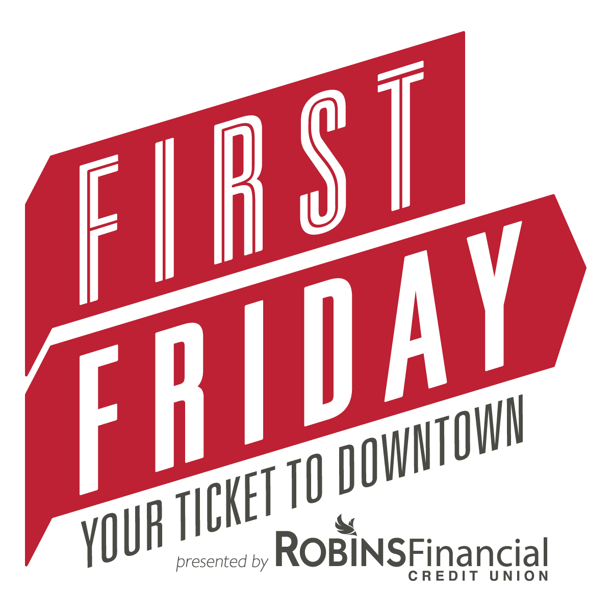 FirstFridayLogo_RGB-RFCU-2Clr-2021