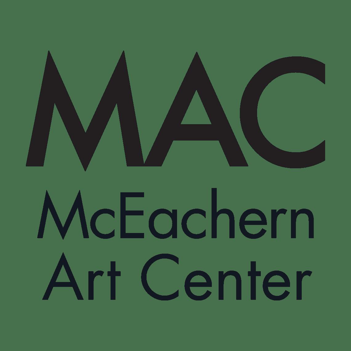 MAC_WORDMARK_MCEACHERN