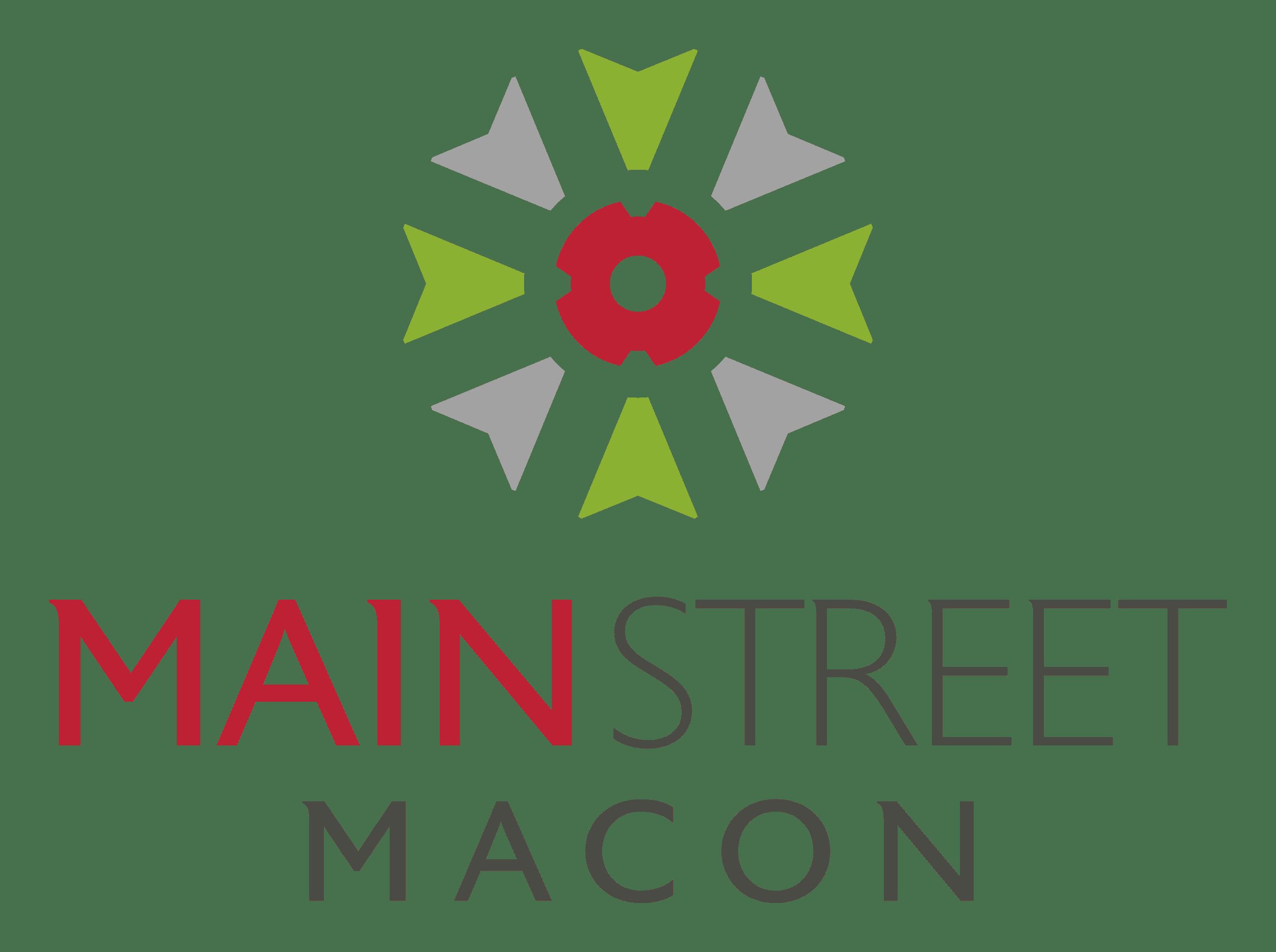 MAINSTREET-Unique-Color-Stack
