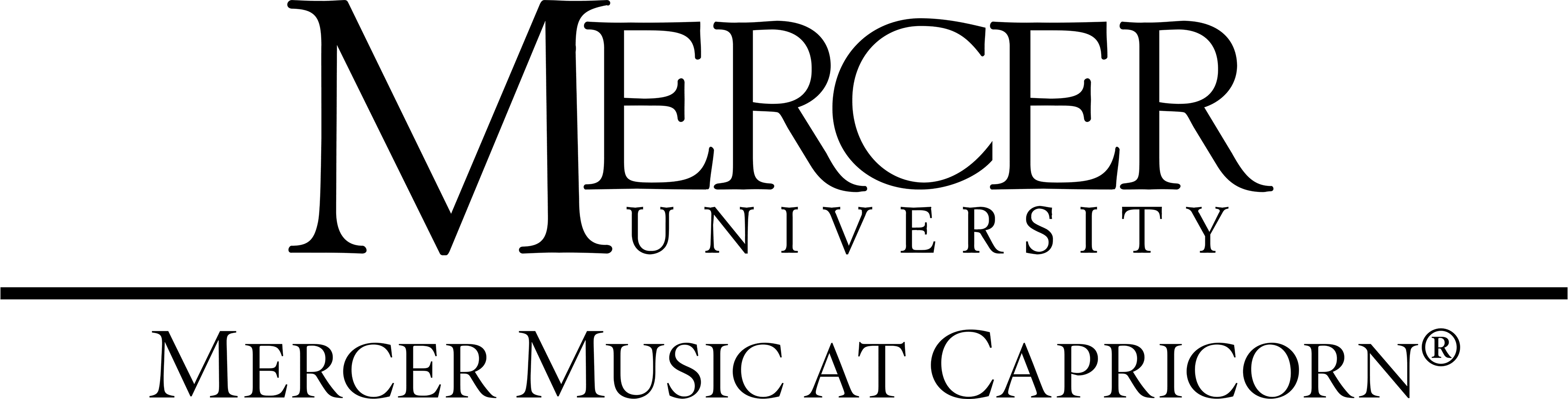 MercerMusicatCapricorn