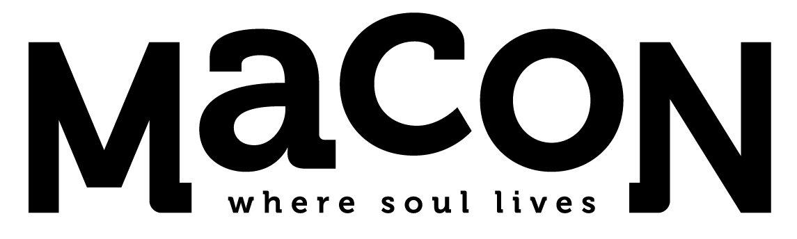 Visit Macon_Tag_BLK